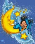 buonanotte-animata-disney-gratis