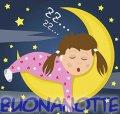 buonanotte-animata-divertente-bella