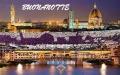 buonanotte-fiorentina-tifosi-viola-facebook