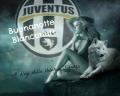 buonanotte-juventus-tifosi-juventini-facebook
