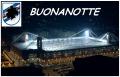 buonanotte-sampdoria-tifosi-sampdoriani-facebook
