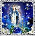 buonanotte-sacra-religiosa-madonna.animata-gif-gratis
