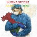 buonanotte-andr-tutto-bene-corona-virus-covid19-dottoressa-protegge-italia