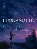 immagini-buonanotte-romantica-ragazza-stelle-facebook