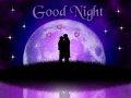 buonanotte-amore-luna-gigante-bellissima