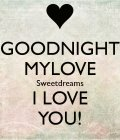 good-night-my-love-i-love-you