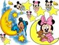 buonanotte-topolino-e-minnie-dolci