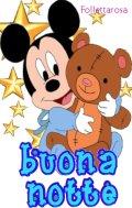 buona-notte-orsacchiotto-topolino-whatsapp