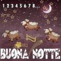 contare-le-pecore-dormire-buonanotte-spiritosa