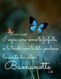 buonanotte-farfalle-frase-bella-farfalla
