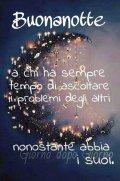 buonanotte-testo-bello-whatsapp