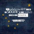buonanotte-testo-profondo-bello-whatsapp