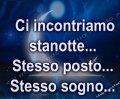 frase-buonanotte-bella-amore-facebook