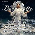 buonanotte-grazie-signore-religione-frase-preghiera