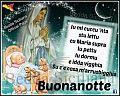 buonanotte-preghiera-siciliana-madonna-facebook