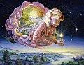 buonanotte-sacra-animata-angelo-online