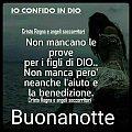 buonanotte-sacre-immagini-gratis-whatsapp